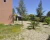 villa référence 1161