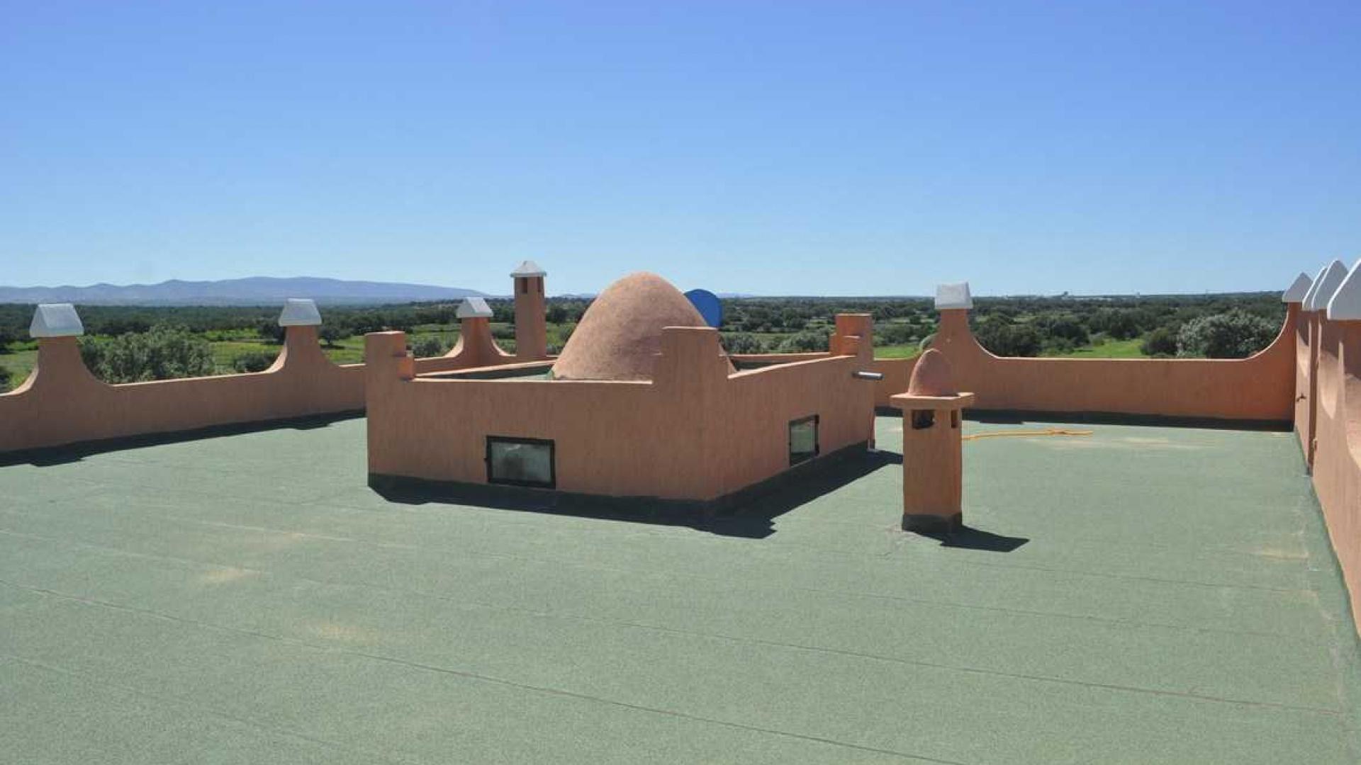 villa à 170 000€