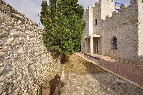 Belle Maison à 8 Kms d'Essaouira