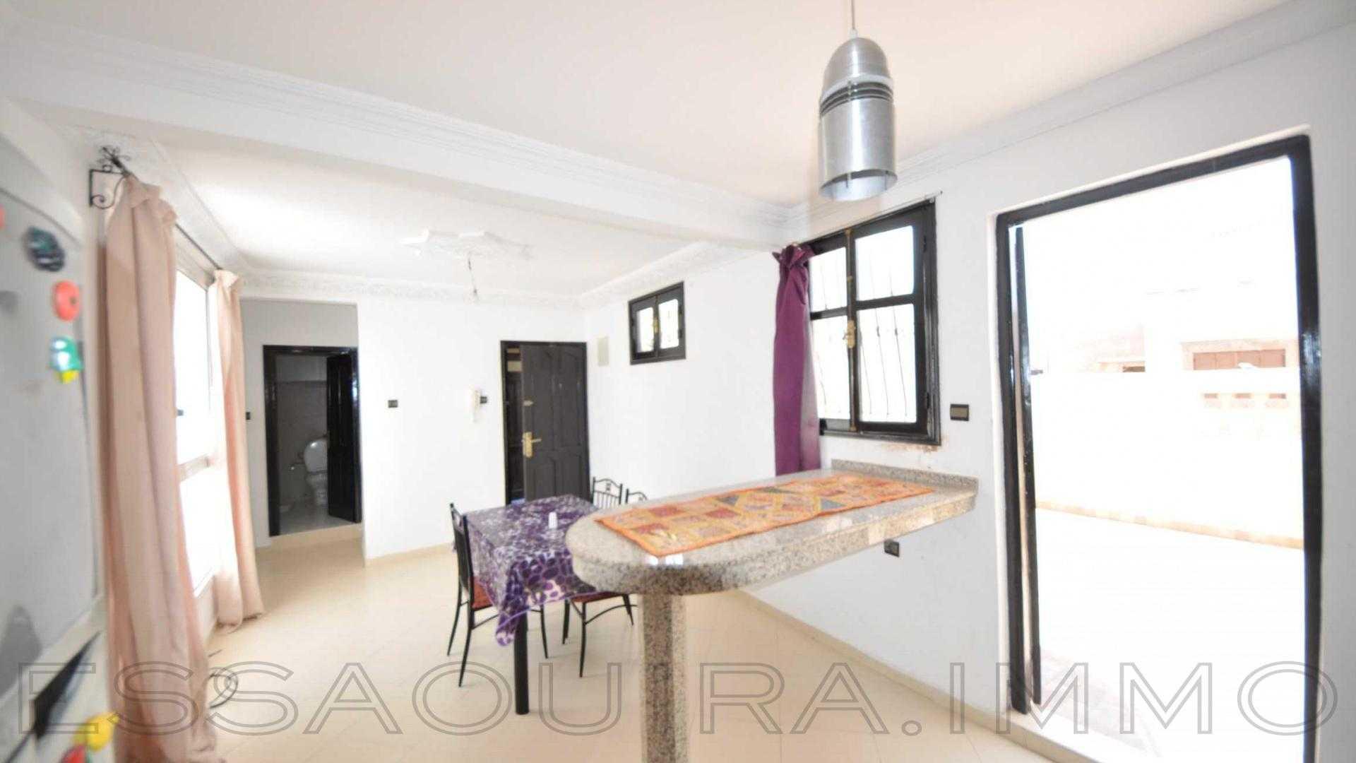 appartement à 70 000€