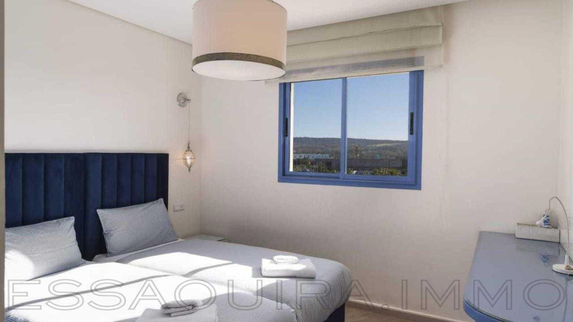 appartement à 160 000€