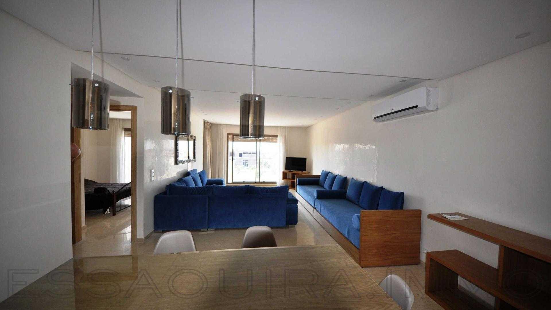 appartement à 158 000€