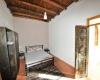 villa avec 3 chambres et 3 salles de bain