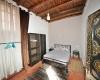 villa à 160 000€