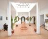 villa référence 1281