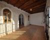 villa de 180 m² sur un terrain de 3,000 m²