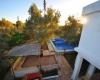 villa de 240 m² sur un terrain de 1,300 m²