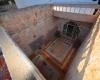 villa référence 1292