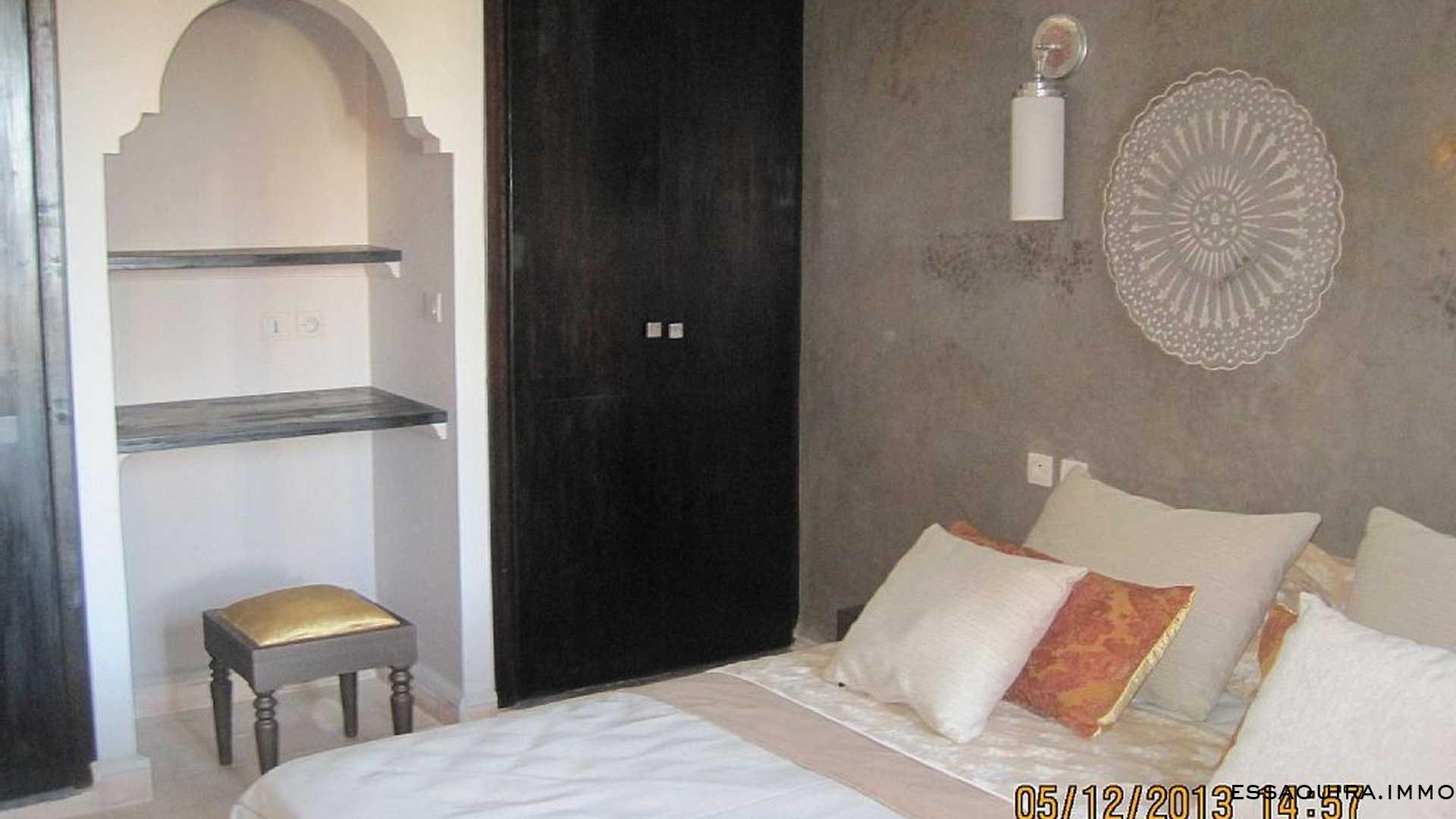 appartement en vente à essaouira