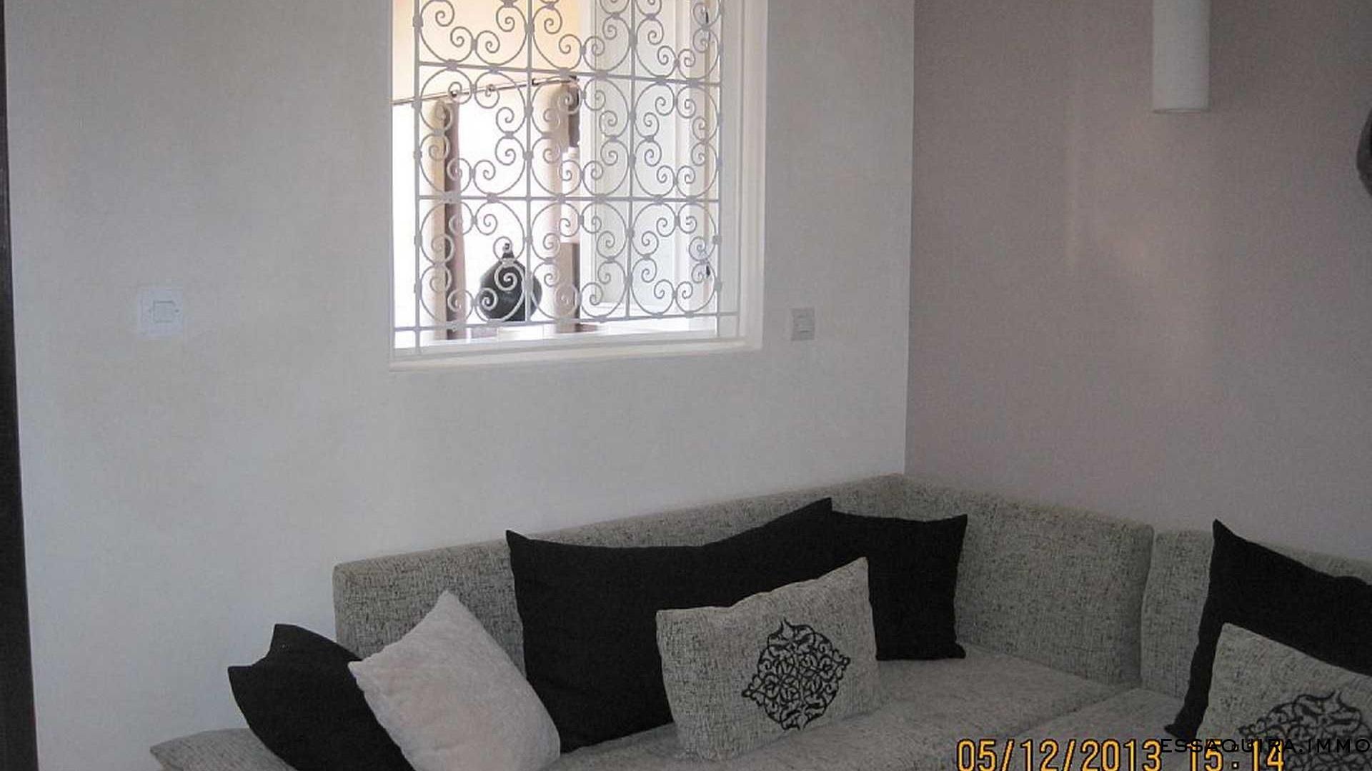 appartement à 65 000€