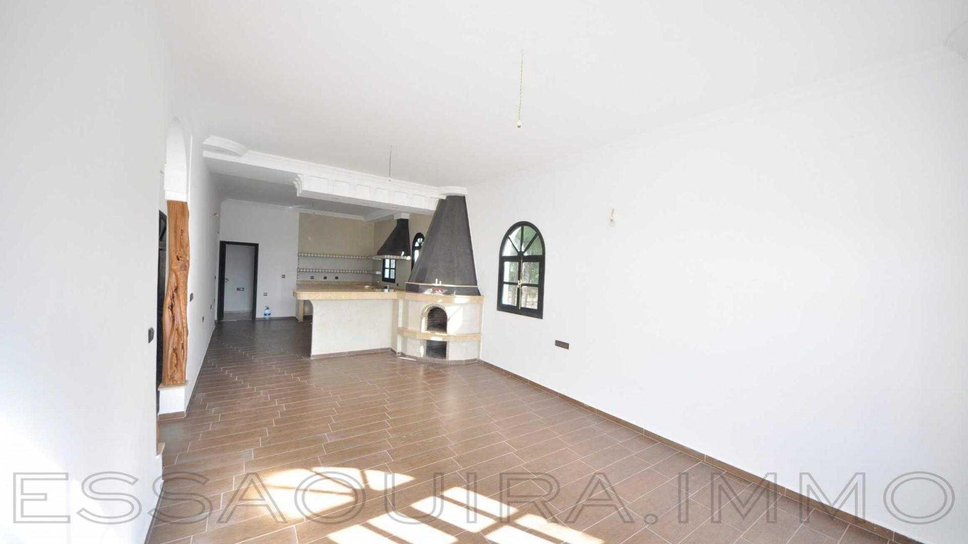 villa référence 1314