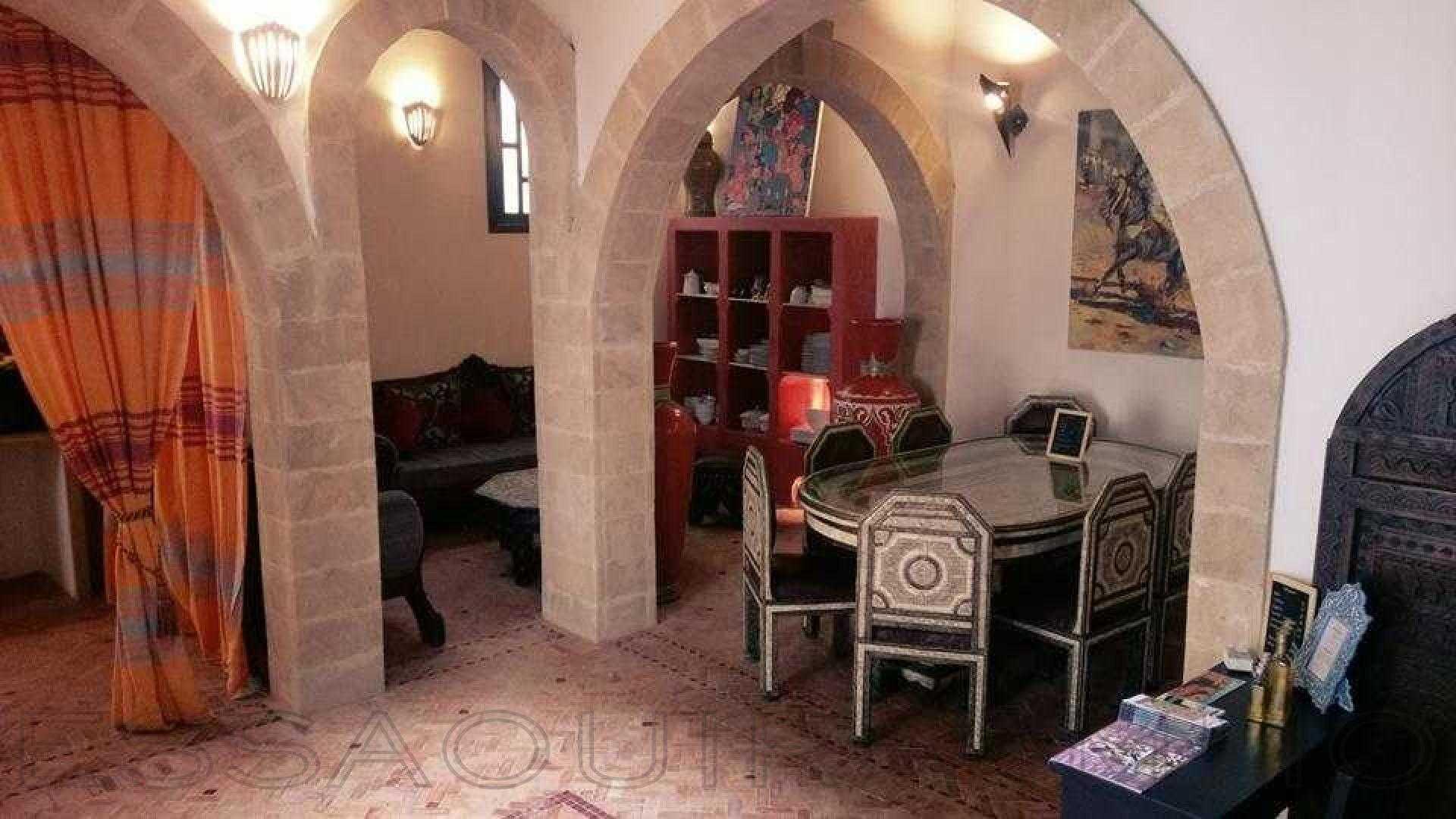 maison d'hôtes à 380 000€