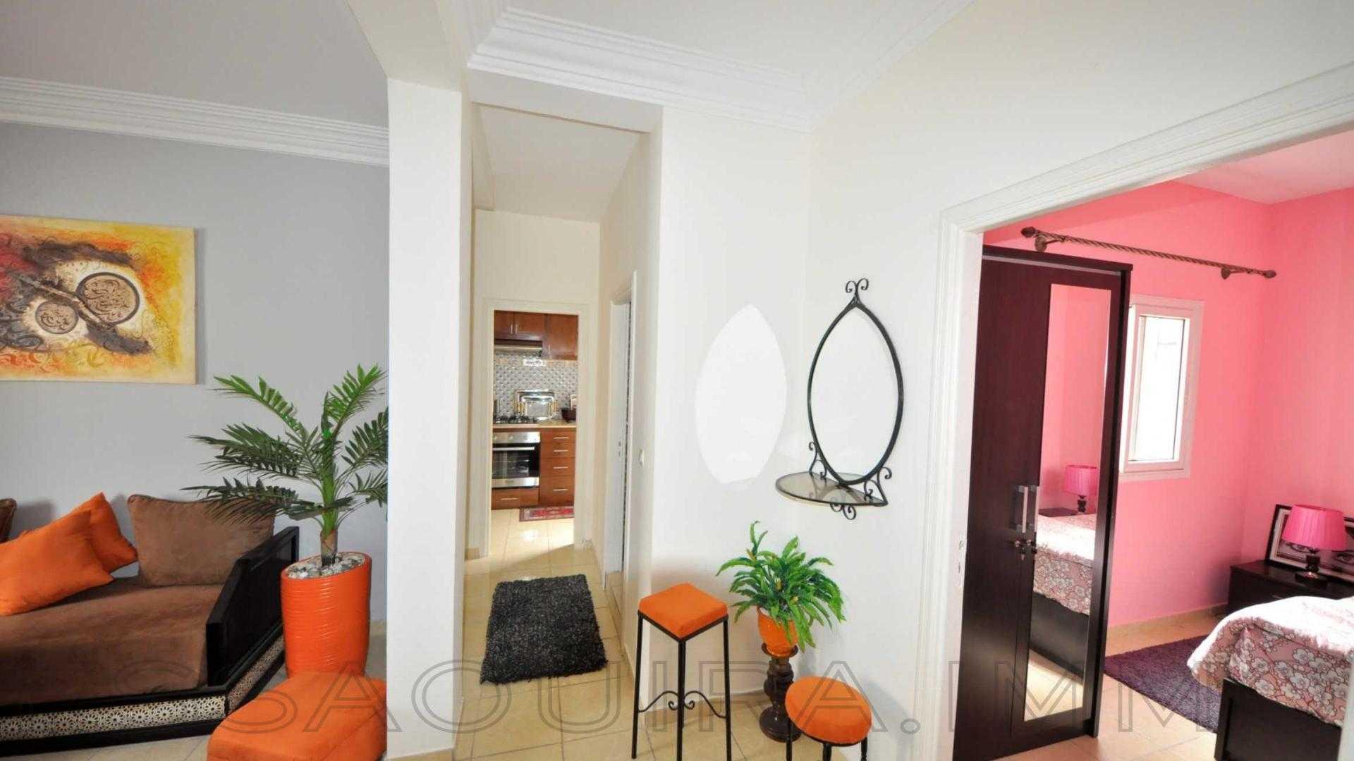 appartement à 32 000€