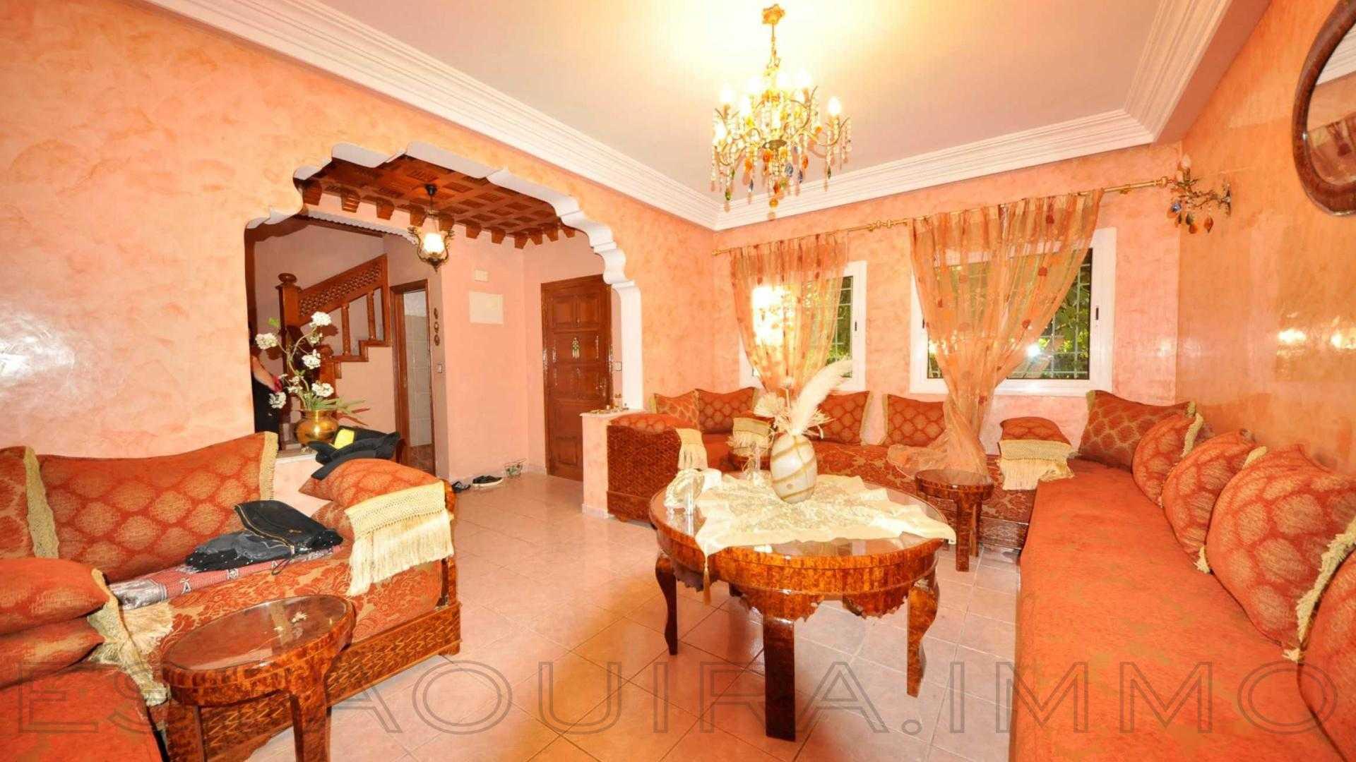 villa à 90 000€