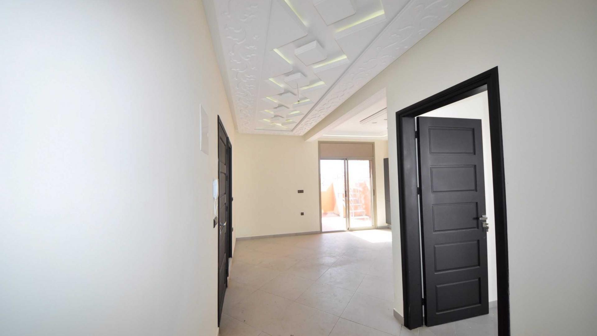 appartement à 78 000€