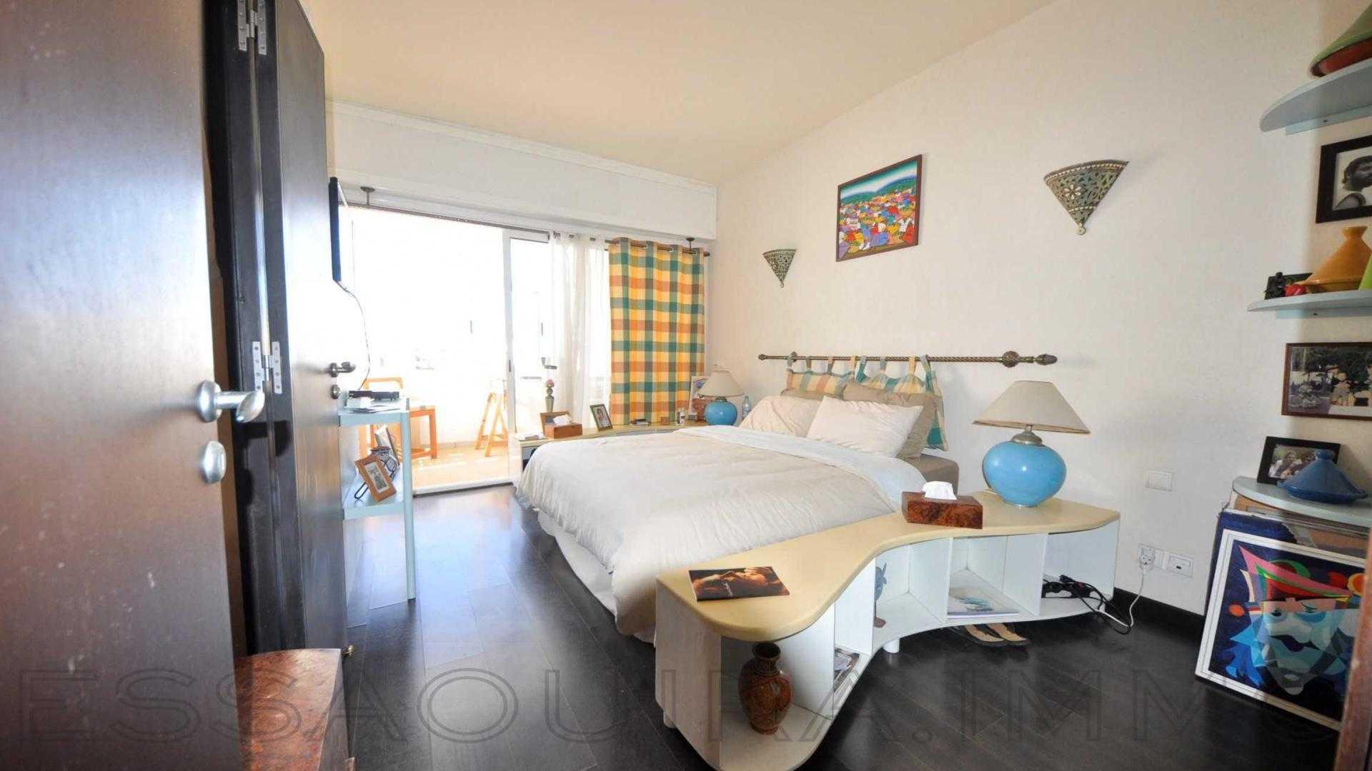 appartement à 155 000€