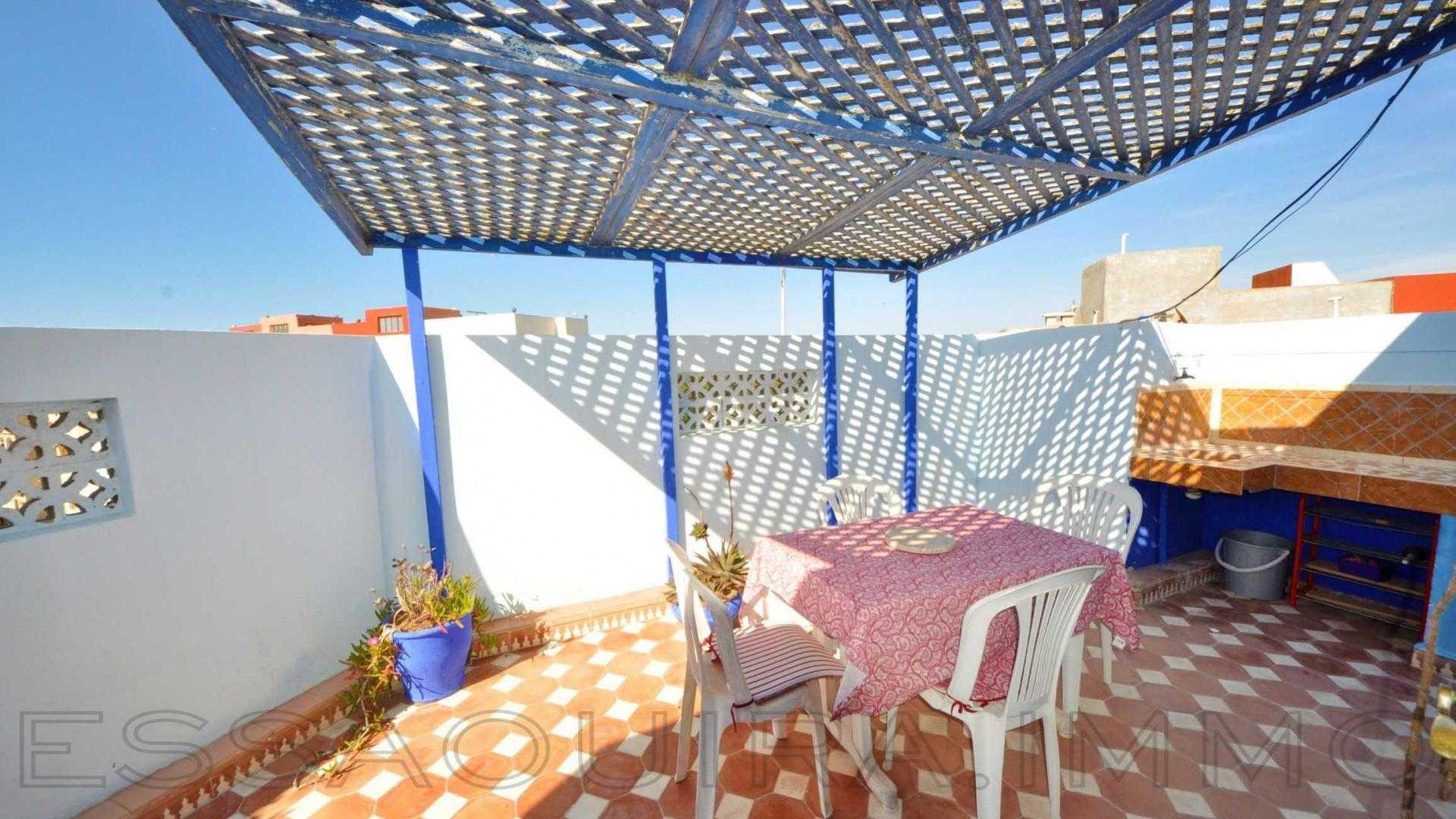 appartement à 48 000€