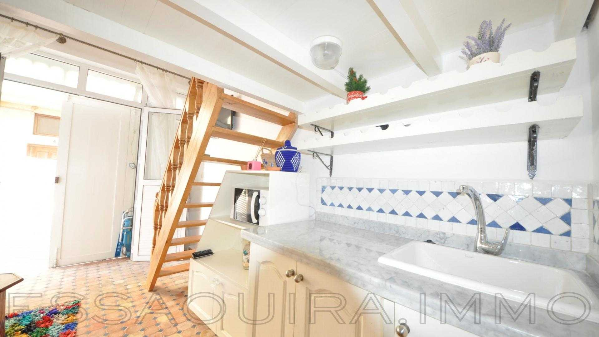 appartement à 190€ par mois