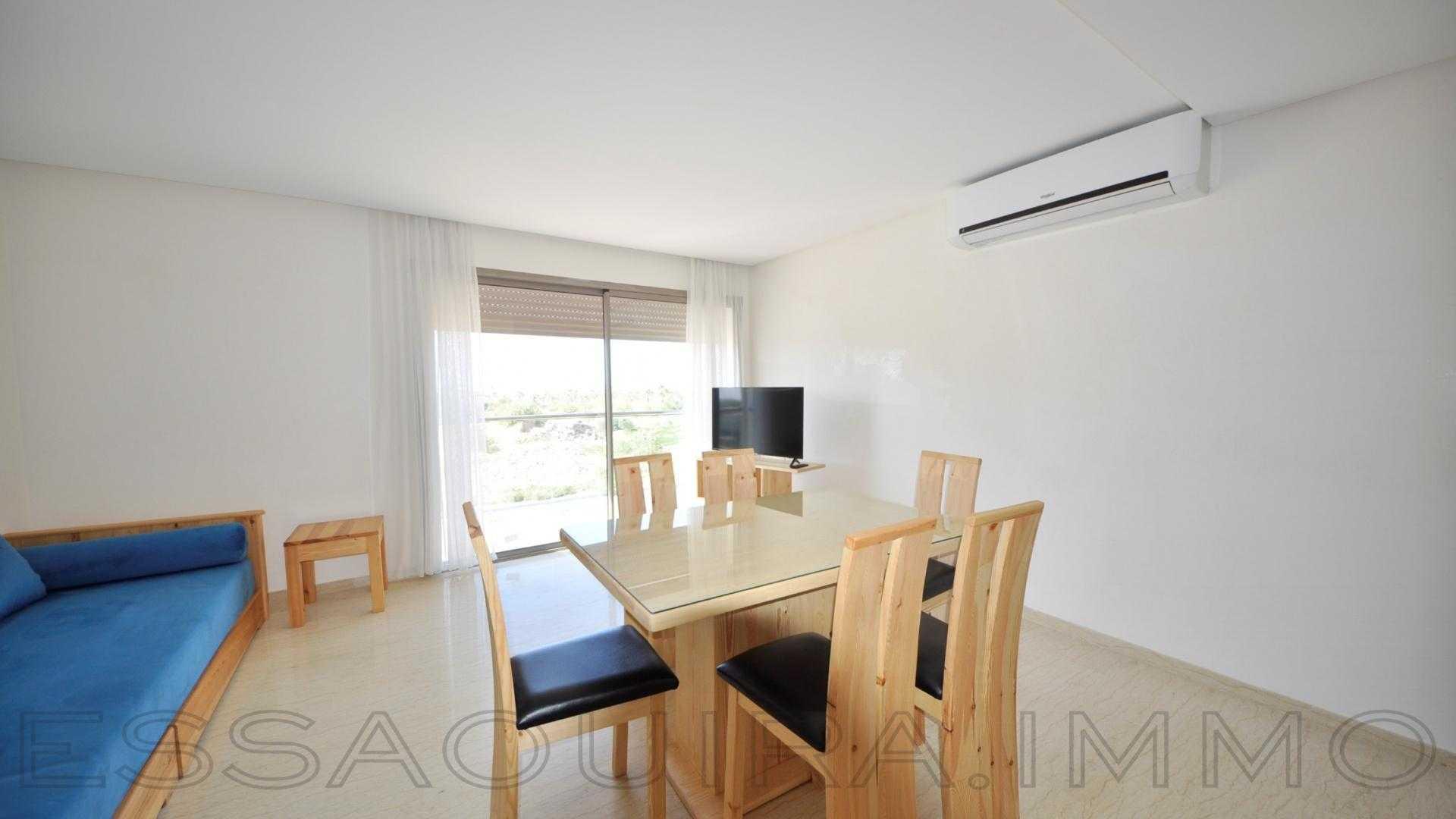 appartement à 700€ par mois