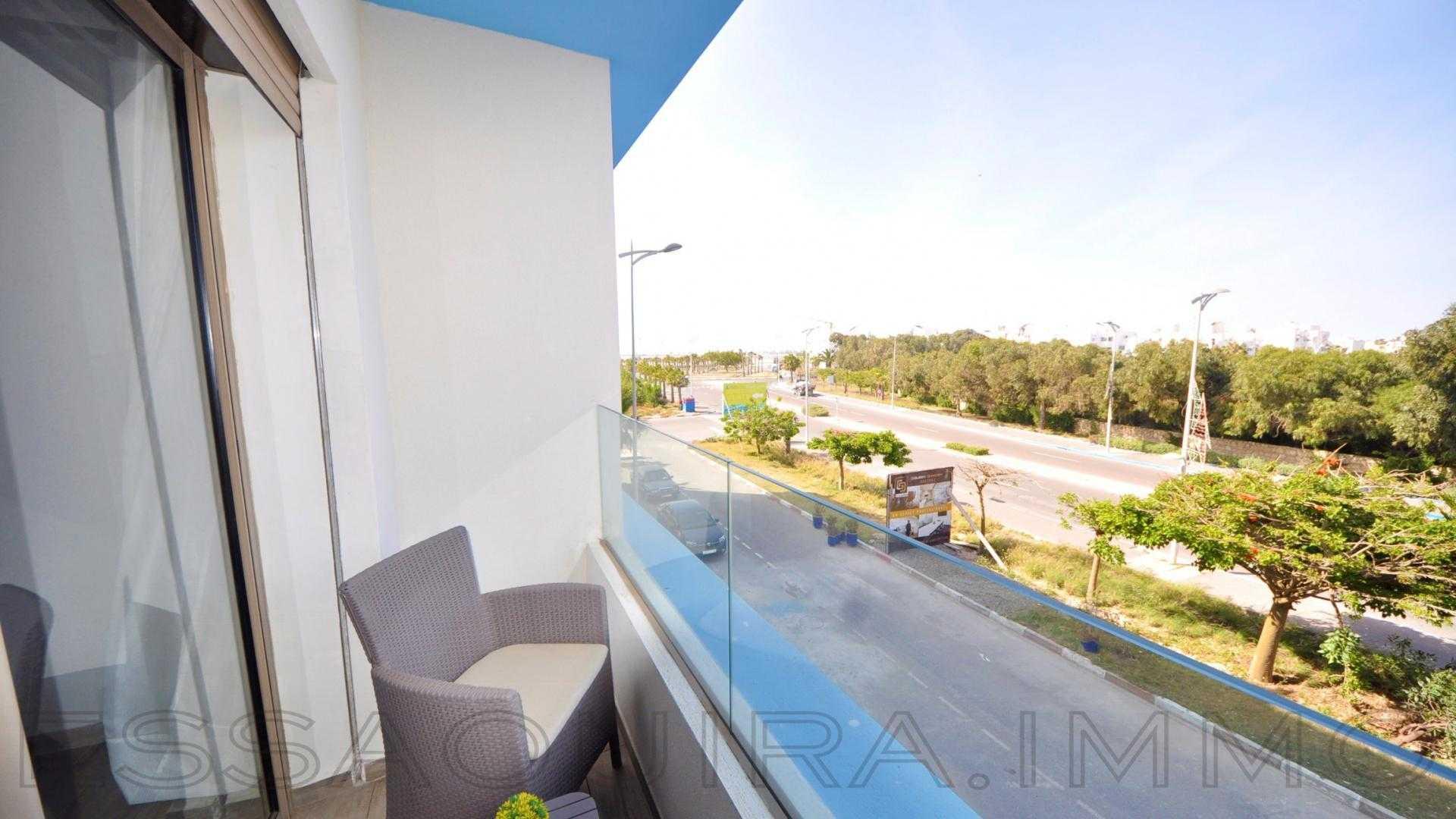appartement à 1 700€