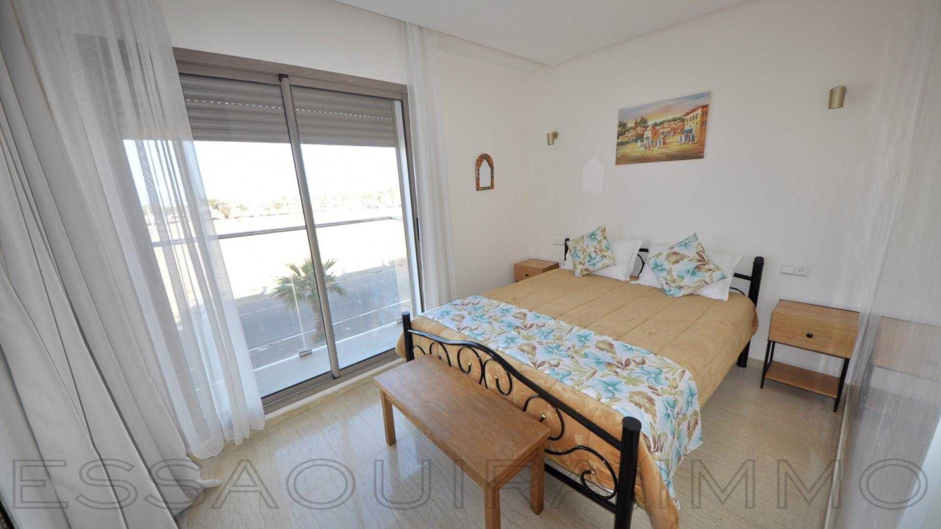 appartement à 860€ par mois