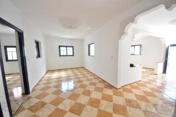 Maison de charme El Ghazoua