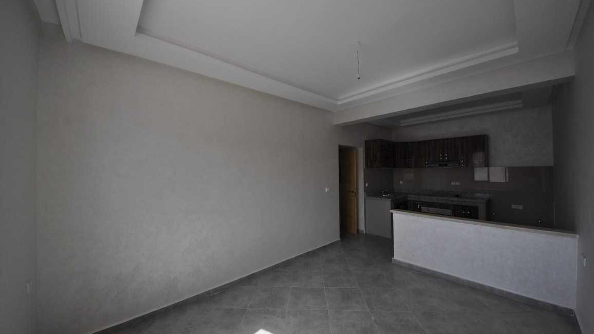 appartement référence 1047
