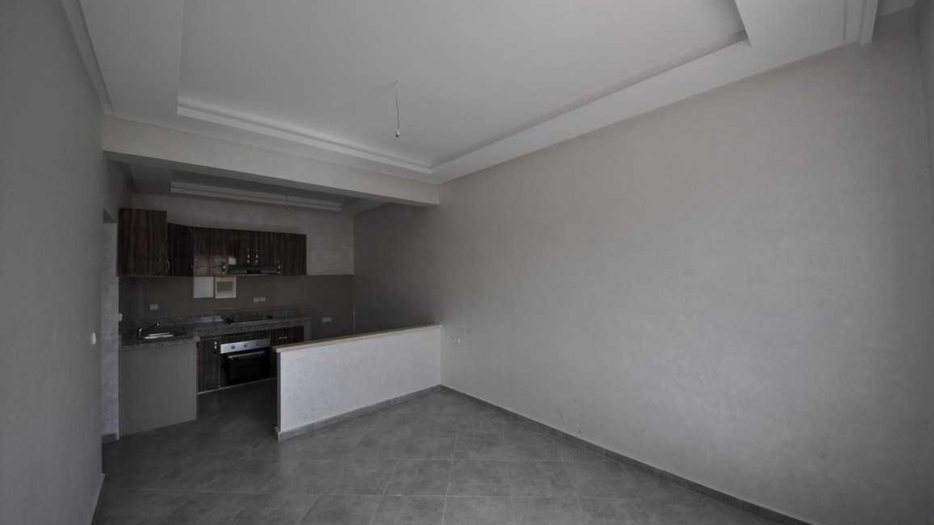 appartement à 60 000€