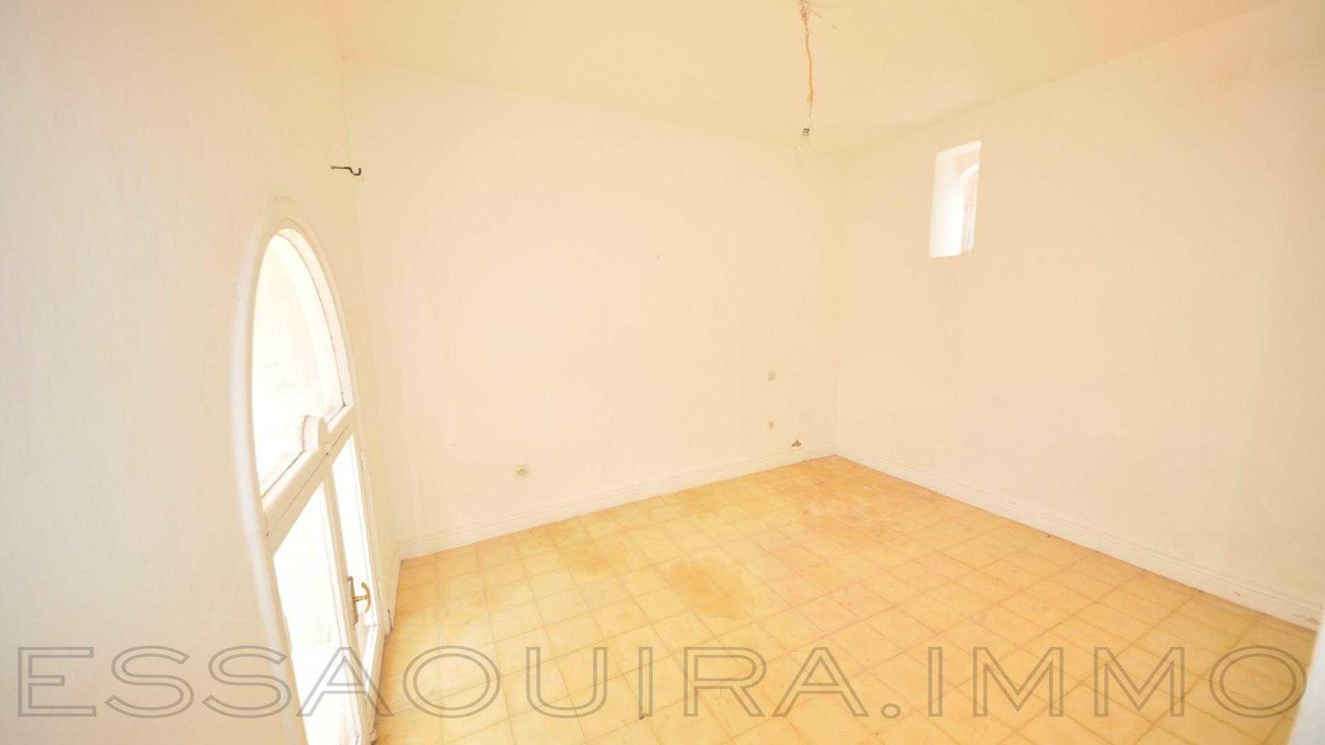 maison à 370€ par mois