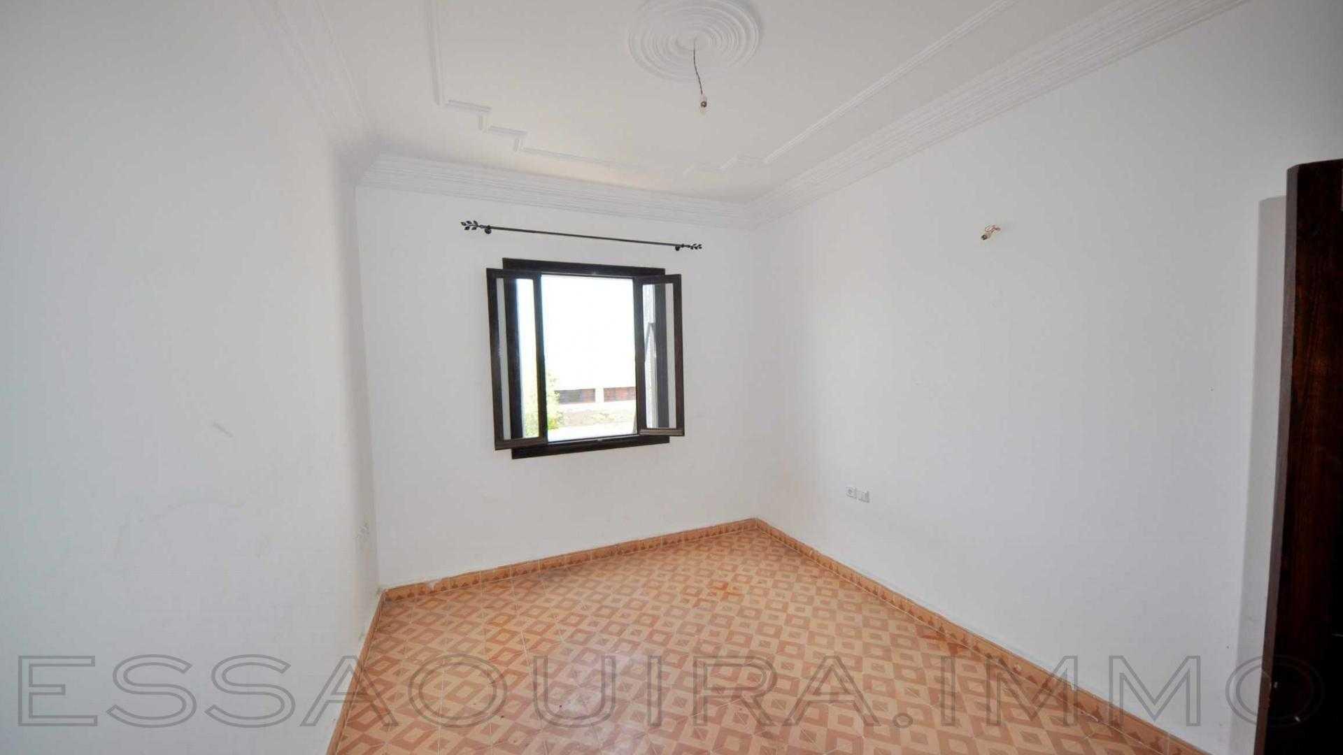 appartement à 400€ par mois